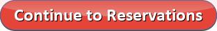kiva motel reservations link (1)